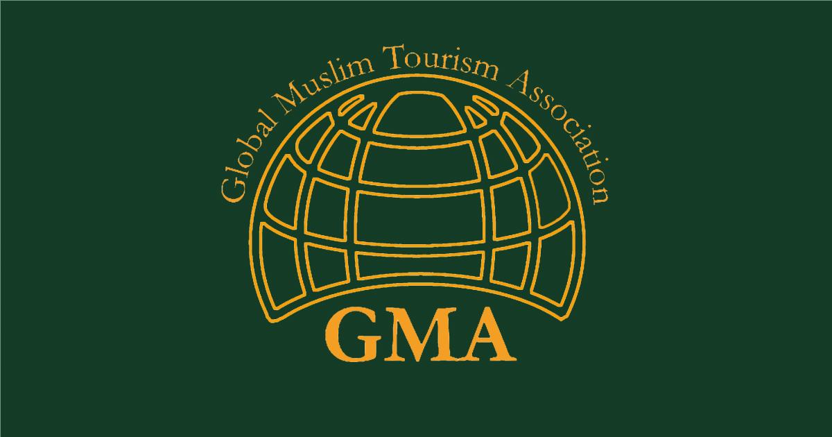 一般社団法人グローバルムスリムツーリズム協会 のウェブサイトを公開しました